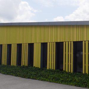 École maternelle de Vassy
