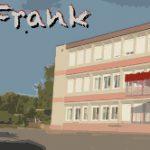 le-college-anne-frank-de-vassy