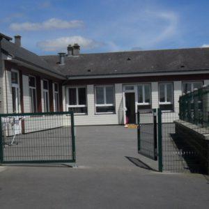 École de Presles