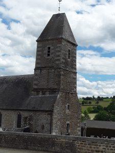 commune , valdalliere, mairie annexe, Burcy