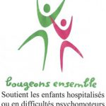 association-bougeons-ensemble