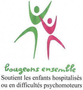 bougeons-ensemble-de-vassy