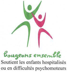 association-bougeons-ensemble