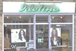 ideline-coiffure