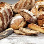 boulangerie-morisseau