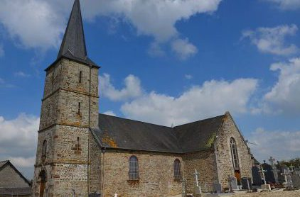 commune, mairie, annexe, rully, eglise