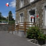 mairie-de-presle
