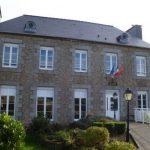 mairie-de-viessoix