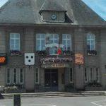 mairie-de-vassy