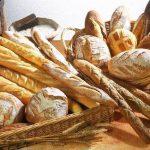 boulangerie-moisseron