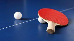 association-sports-et-loisirs