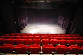 groupe-theatre-de-montchamp