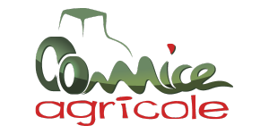 comice-agricole