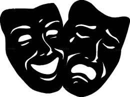 atelier-theatre-amateur-de-laslb