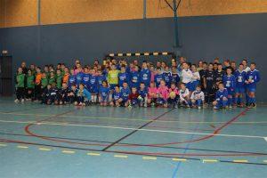 fcib-football-club-inter-bocage