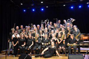 harmonie-fanfare-ecole-de-musique-de-vassy