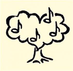 Logo Choeur de Bocage