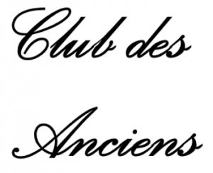 club-des-anciens-de-rully
