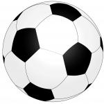 le-club-de-foot-de-valdalliere