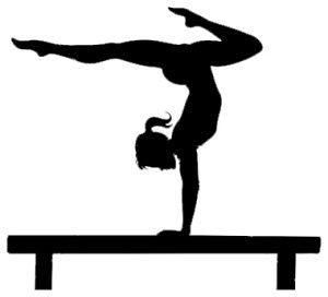 association-sports-et-loisirs-de-viessoix