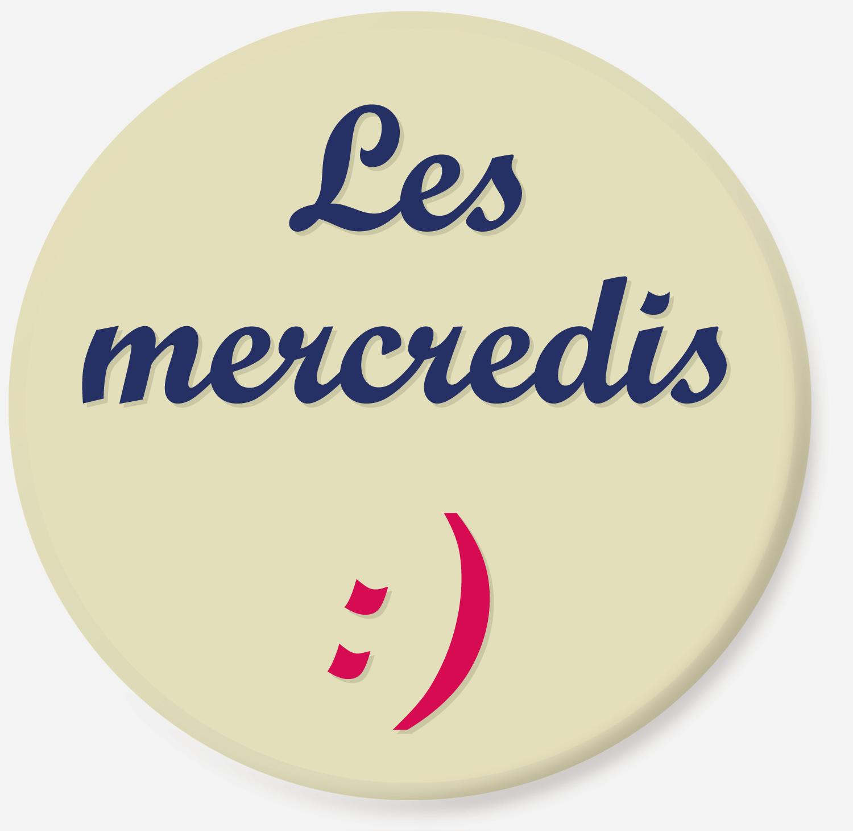 Mercredi-Loisirs