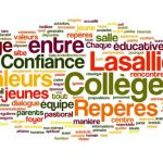 ape-du-college-de-vassy