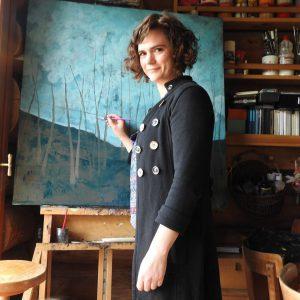 marion-alexandre-artiste-peintre