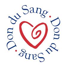 don-du-sang-a-vassy