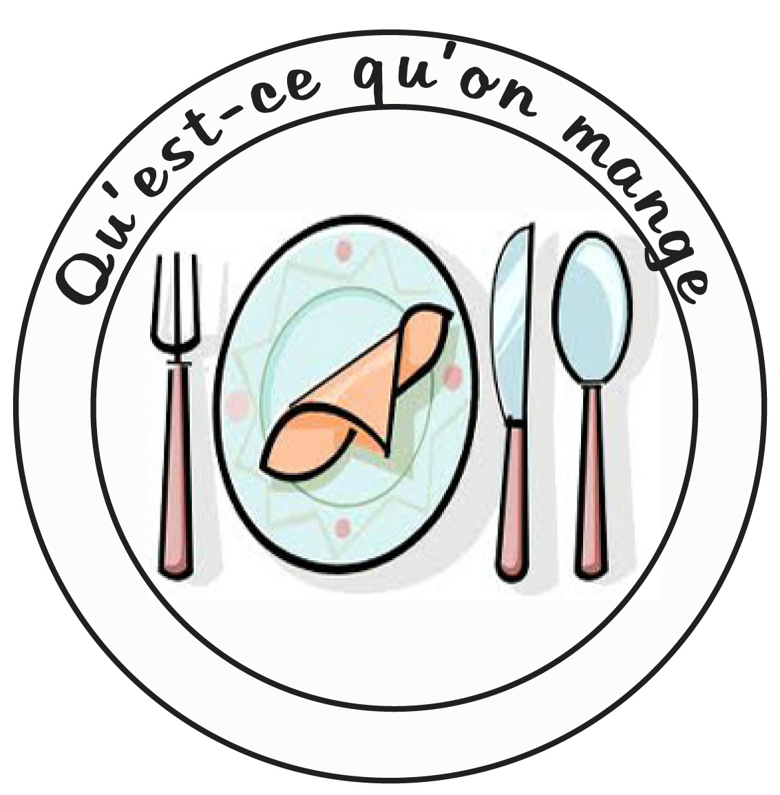 decouverte,loisirs,agenda,repas,moules,frites,a,montchamp