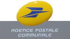 agence-postale-communale-destry