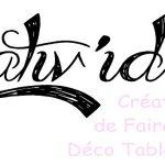 atelier-creatividee