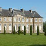 le-chateau-de-saint-charles-de-percy