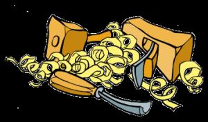 nicolas-jouenne-artisan-menuisier-plaquiste