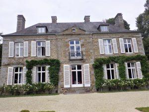 Château du Coisel