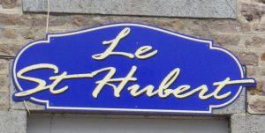 restaurant-le-saint-hubert