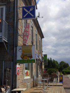 epicerie-de-montchamp