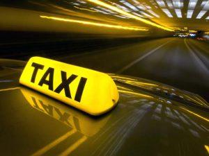taxi-vassy