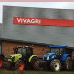 vivagri