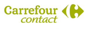 carrefour-contact