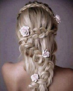 ln-coiffure