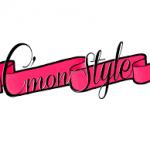 c-mon-style