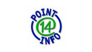 Point Info 14