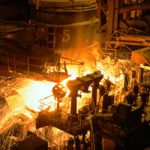 abl-metallurgie