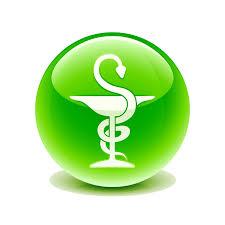 pharmacie-de-vassy