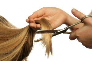coiffure-mireille-pernin