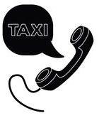 Appel taxi