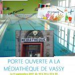 mediatheque-piscine-ej-loisirs