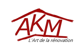 akm-lart-de-la-renovation