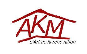 akm-lart-de-la-renovation