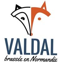 brasseur-biere-valdal